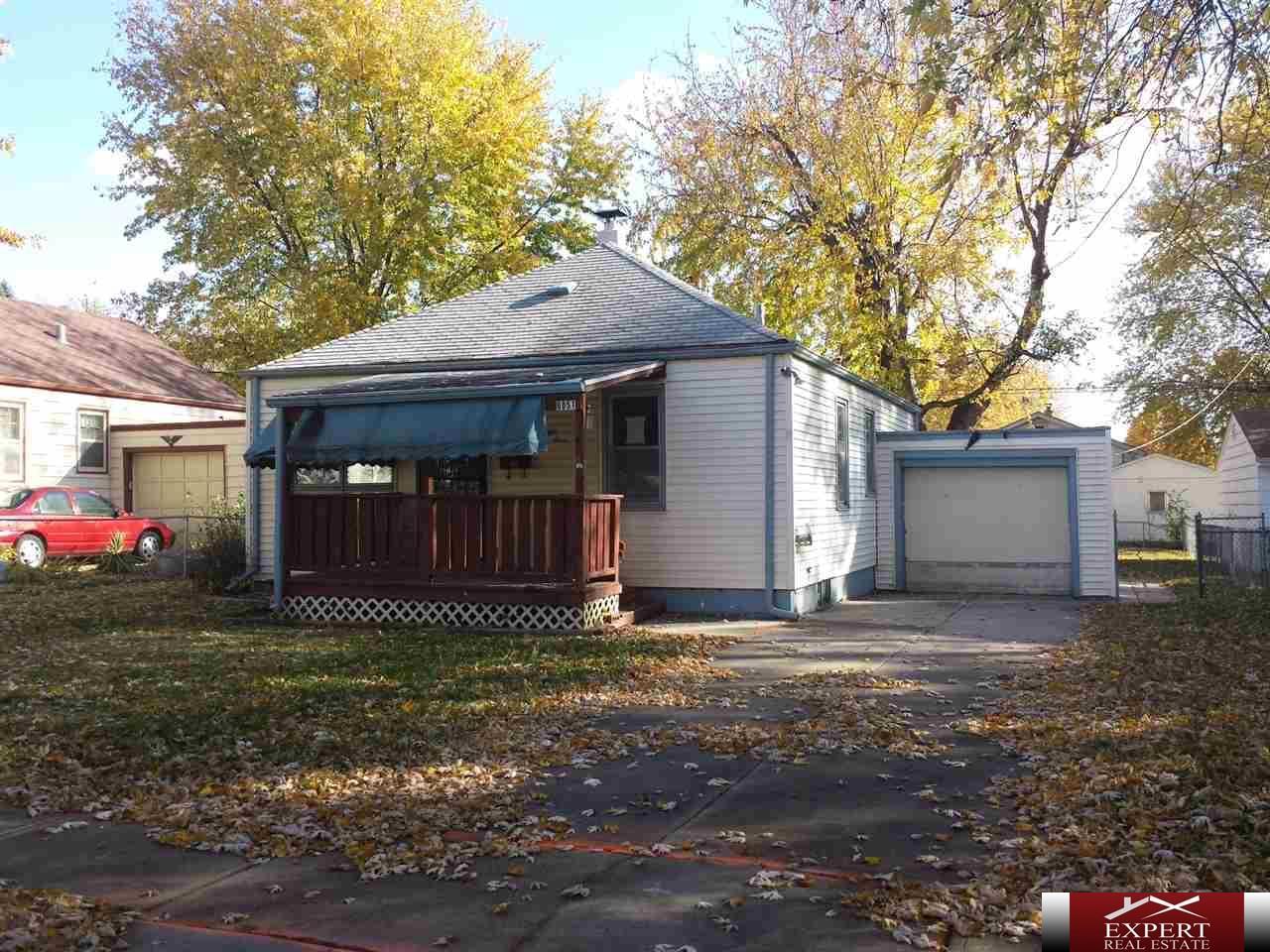 Real Estate for Sale, ListingId: 36171790, Omaha,NE68102
