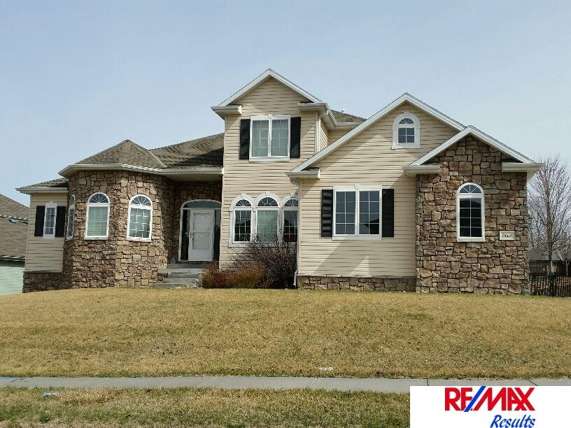 Real Estate for Sale, ListingId: 36178057, La Vista,NE68128