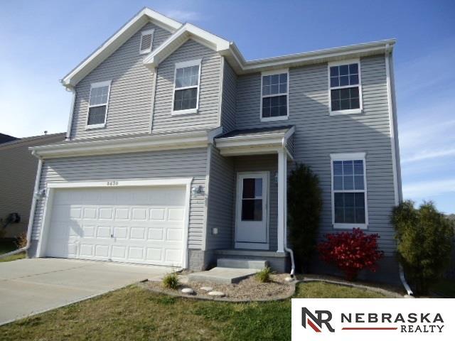 Real Estate for Sale, ListingId: 36178050, Omaha,NE68157