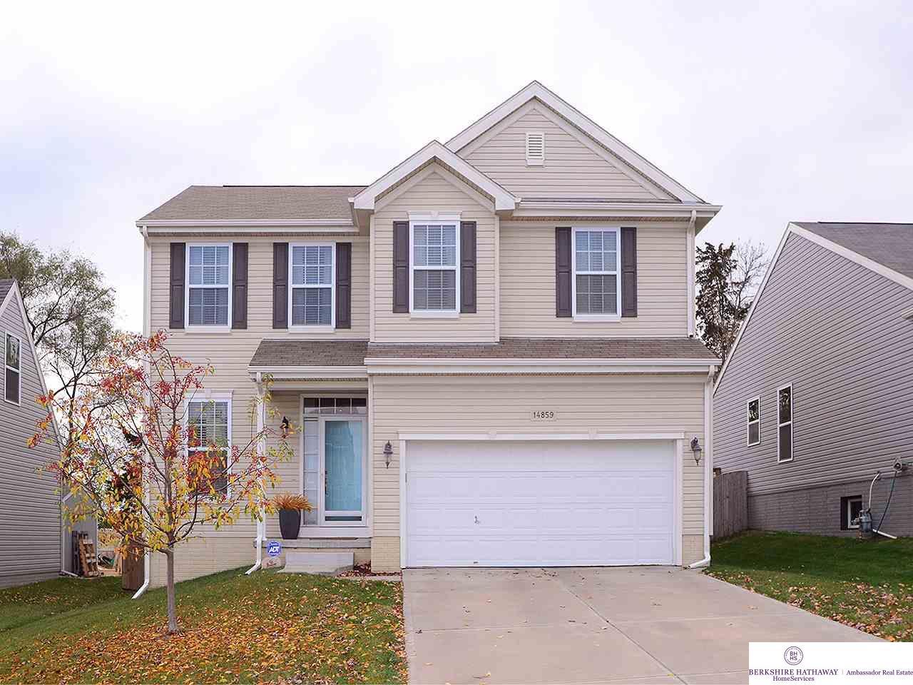 Real Estate for Sale, ListingId: 36193065, Bennington,NE68007