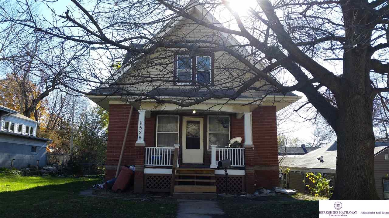 Real Estate for Sale, ListingId: 36193060, Omaha,NE68104