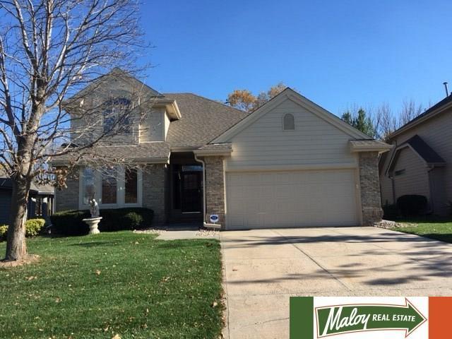 Real Estate for Sale, ListingId: 36203261, Omaha,NE68164