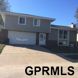 Rental Homes for Rent, ListingId:36216031, location: 2530 S 162 Omaha 68130