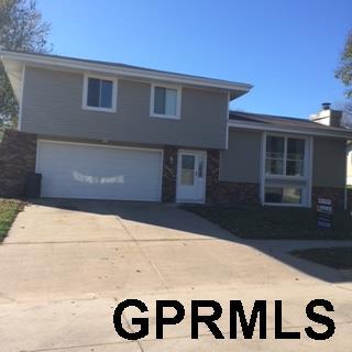 Rental Homes for Rent, ListingId:36216031, location: 2530 S 162 Omaha 68130
