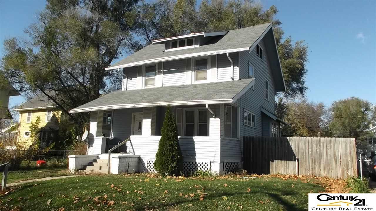 Real Estate for Sale, ListingId: 36216013, Omaha,NE68110
