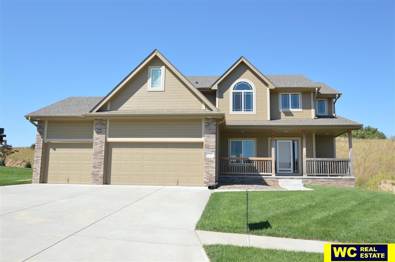 Real Estate for Sale, ListingId: 36216018, Blair,NE68008