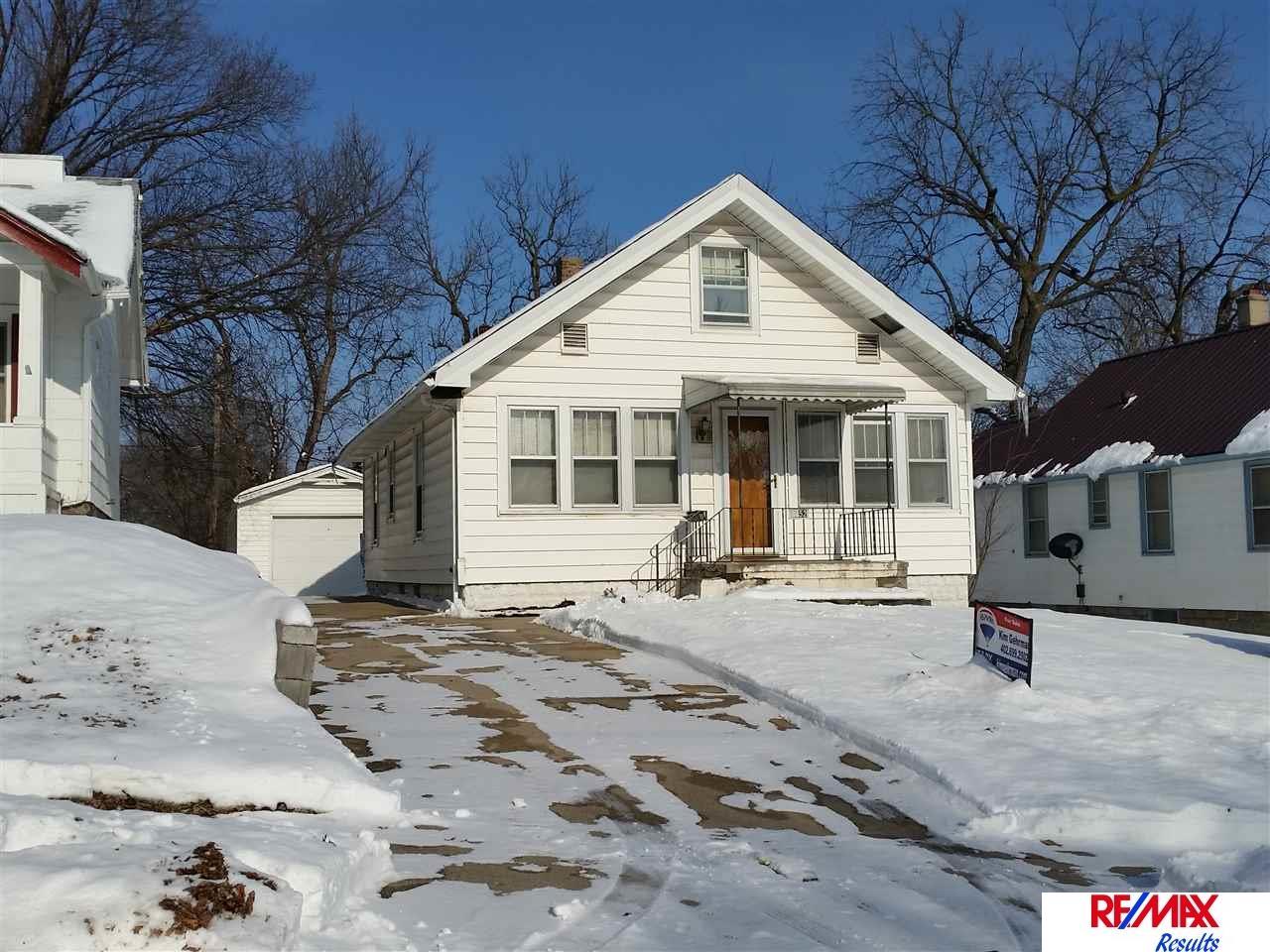 Real Estate for Sale, ListingId: 36225187, Omaha,NE68111