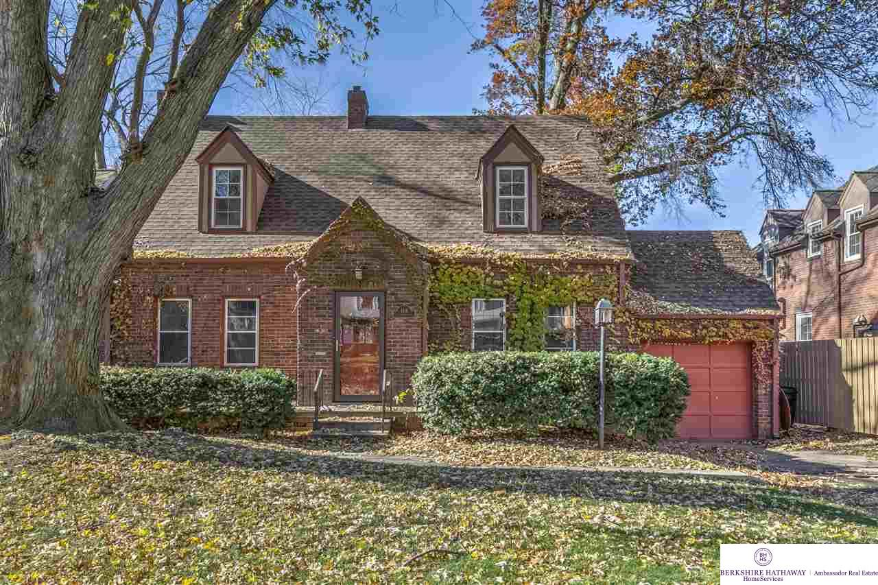Real Estate for Sale, ListingId: 36225180, Omaha,NE68104