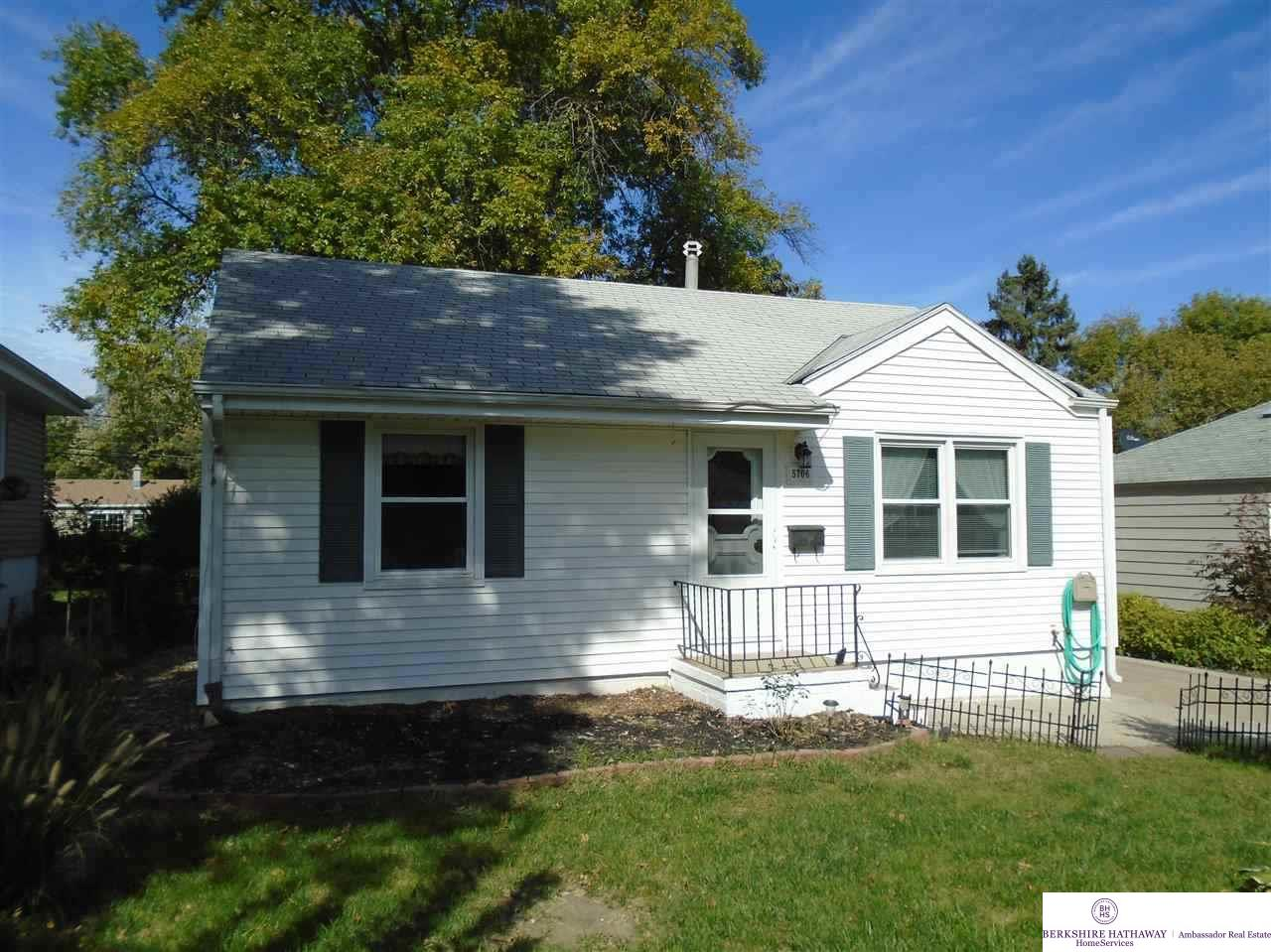 Real Estate for Sale, ListingId: 36225193, Omaha,NE68104