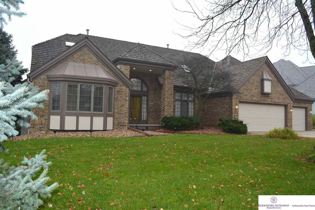 Real Estate for Sale, ListingId: 36233142, Omaha,NE68135