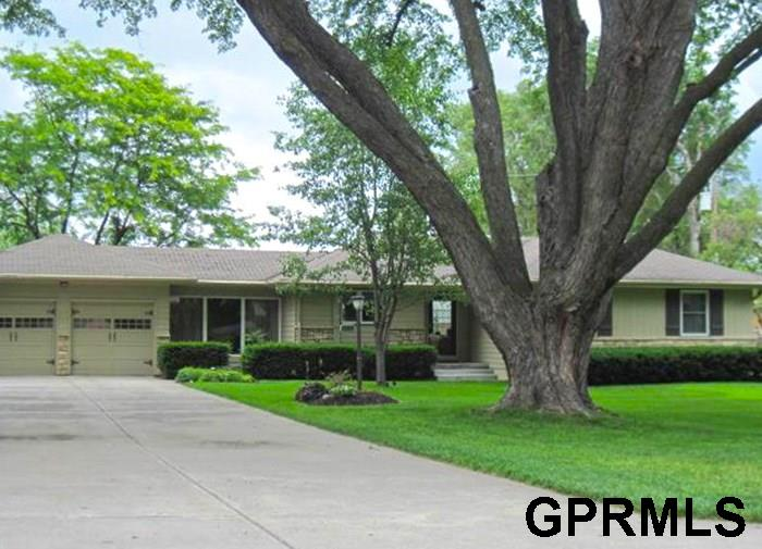 Rental Homes for Rent, ListingId:36233110, location: 9520 Chicago Omaha 68114