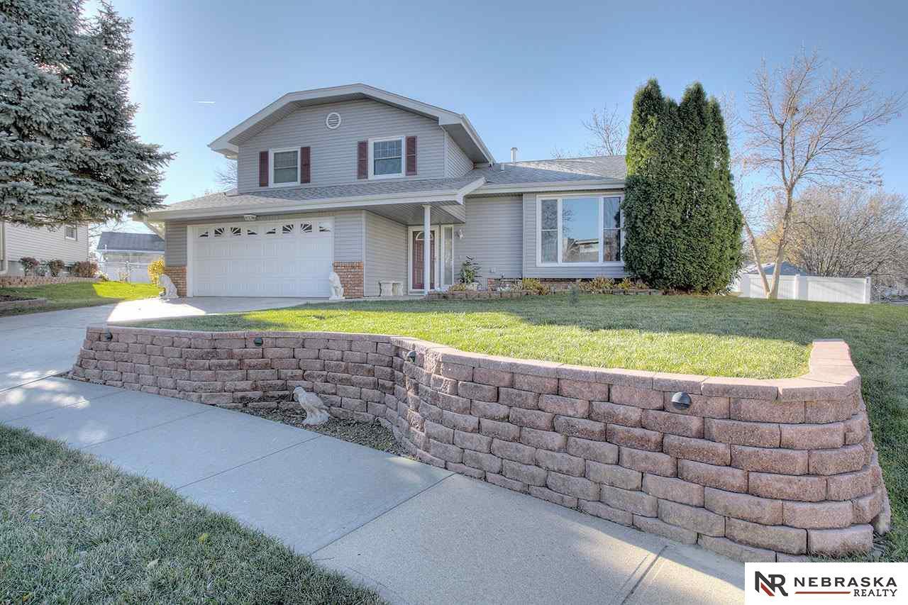 Real Estate for Sale, ListingId: 36233099, Omaha,NE68164