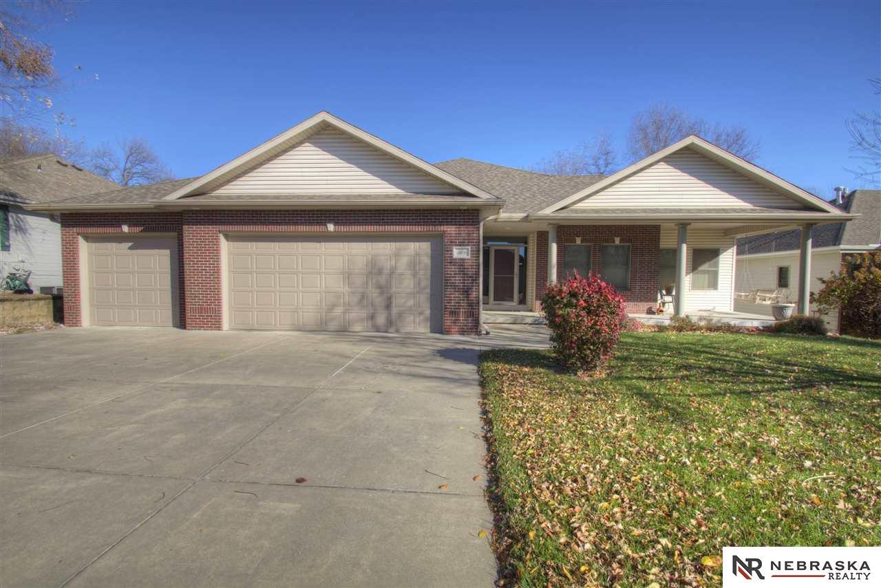Real Estate for Sale, ListingId: 36242943, Bellevue,NE68005
