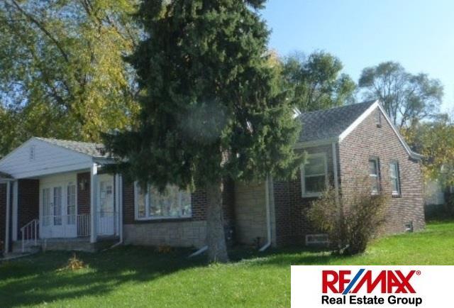 Real Estate for Sale, ListingId: 36269143, Omaha,NE68111