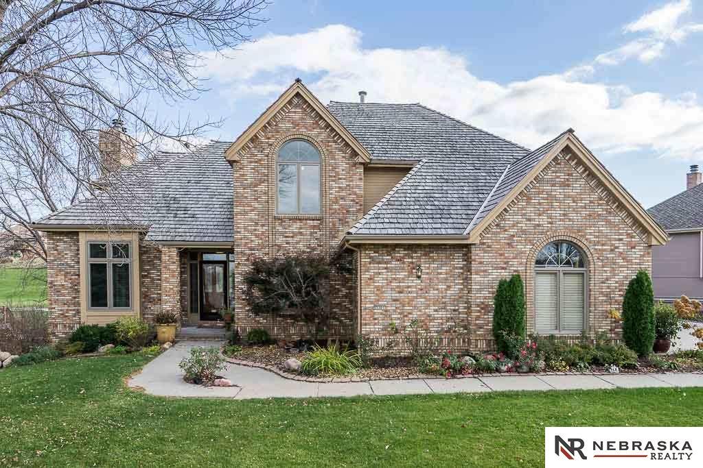 Real Estate for Sale, ListingId: 36278009, Omaha,NE68164