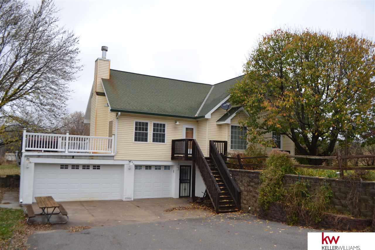 Real Estate for Sale, ListingId: 36277992, Murray,NE68409