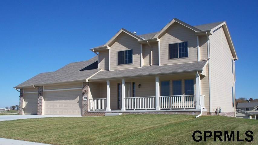 Rental Homes for Rent, ListingId:36290045, location: 2008 Apollo Papillion 68133