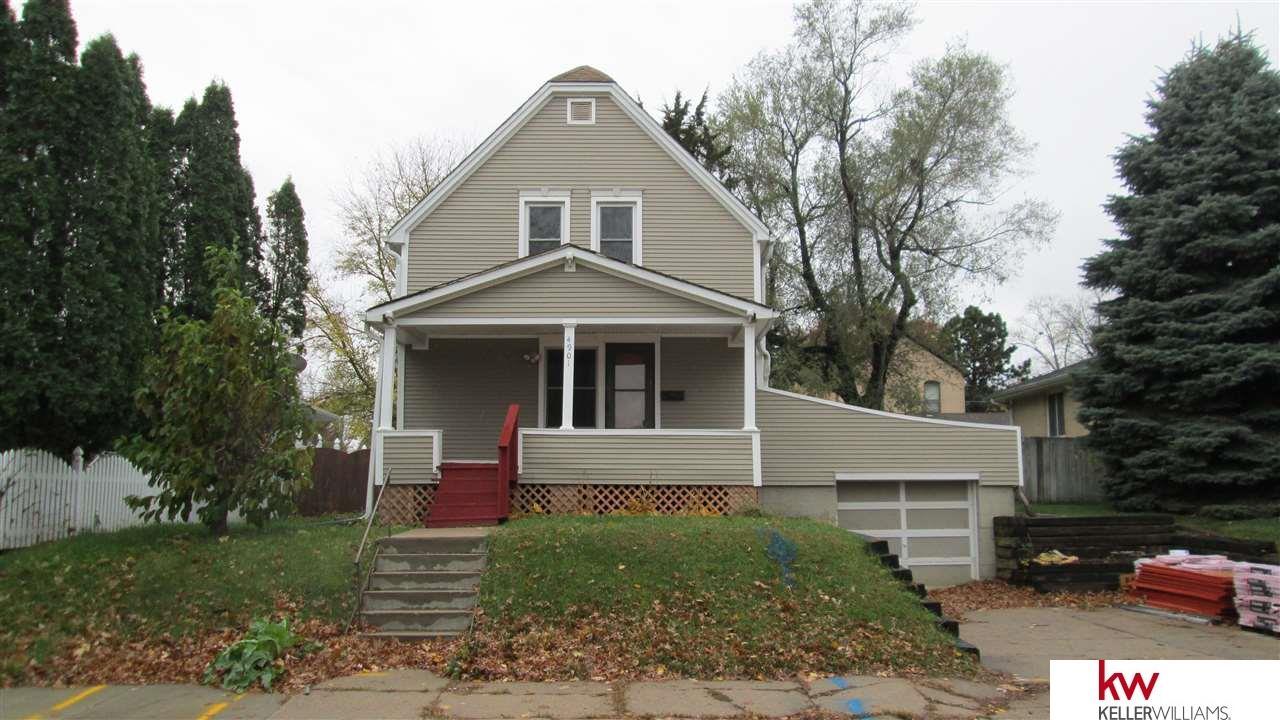 Real Estate for Sale, ListingId: 36290050, Omaha,NE68104