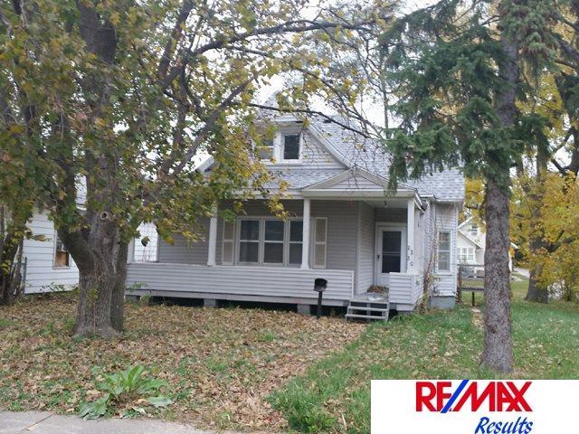 Real Estate for Sale, ListingId: 36305723, Omaha,NE68110