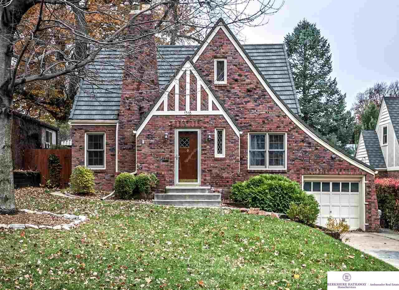 Real Estate for Sale, ListingId: 36326896, Omaha,NE68104