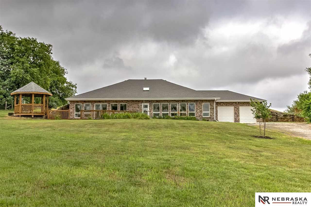 Real Estate for Sale, ListingId: 36326892, Ashland,NE68003