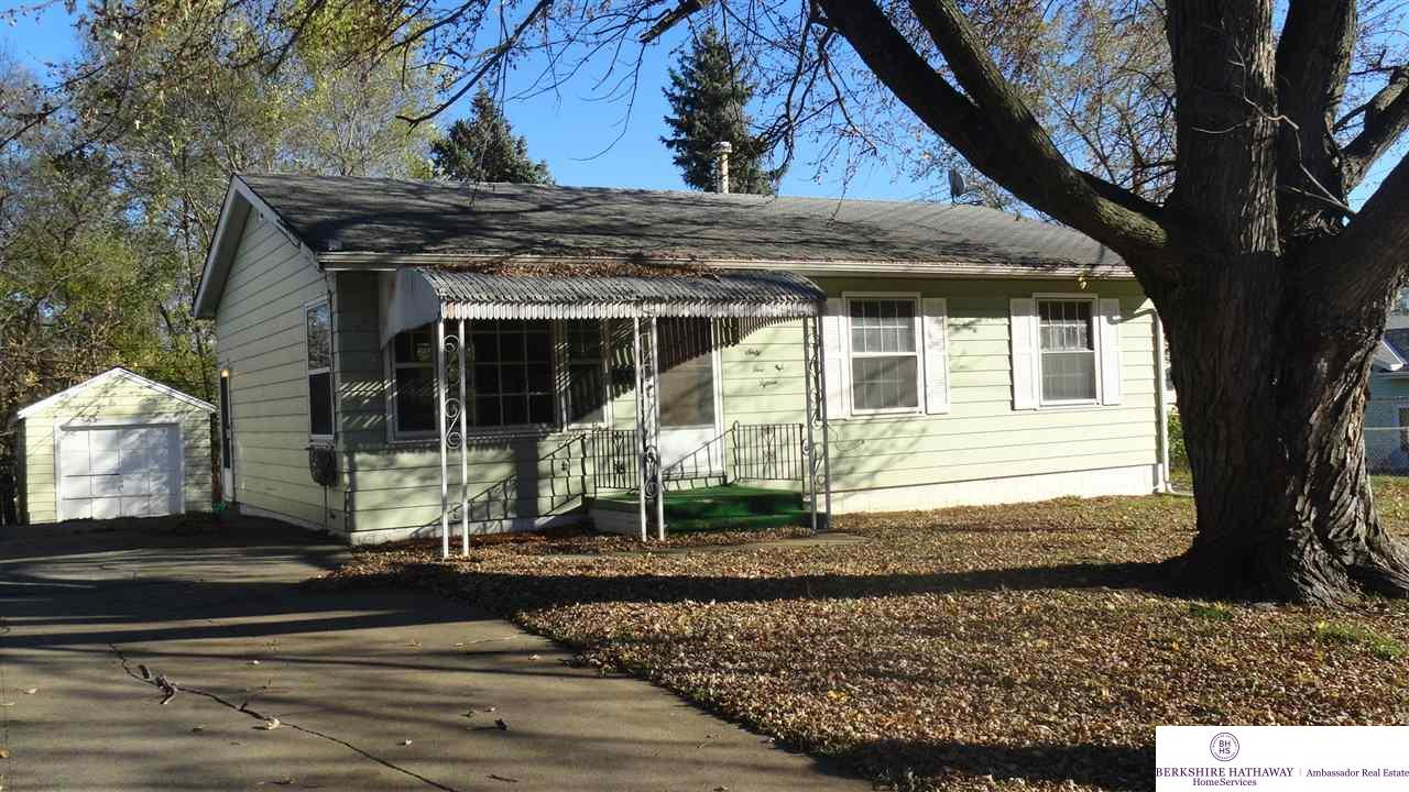 Real Estate for Sale, ListingId: 36326902, Omaha,NE68152