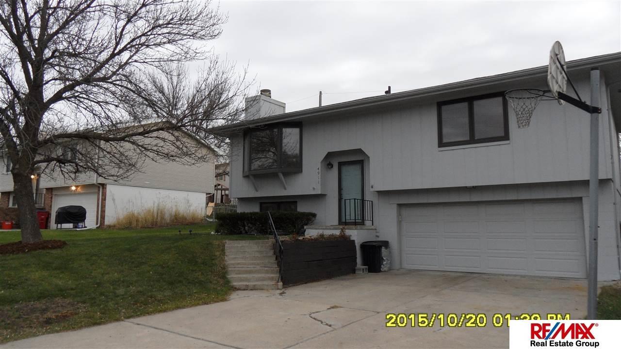 Real Estate for Sale, ListingId: 36326904, Bellevue,NE68157