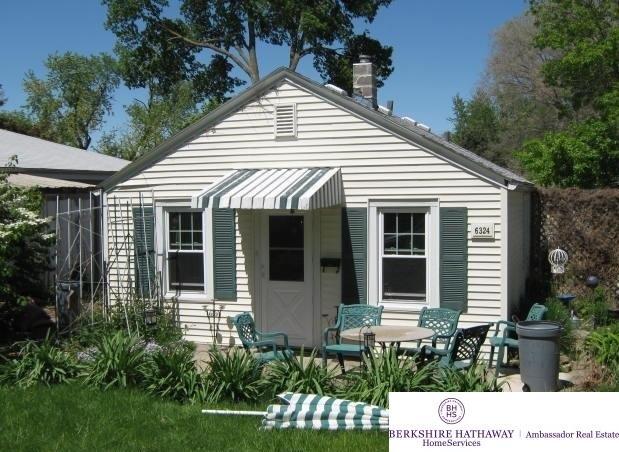 Real Estate for Sale, ListingId: 36326906, Omaha,NE68104