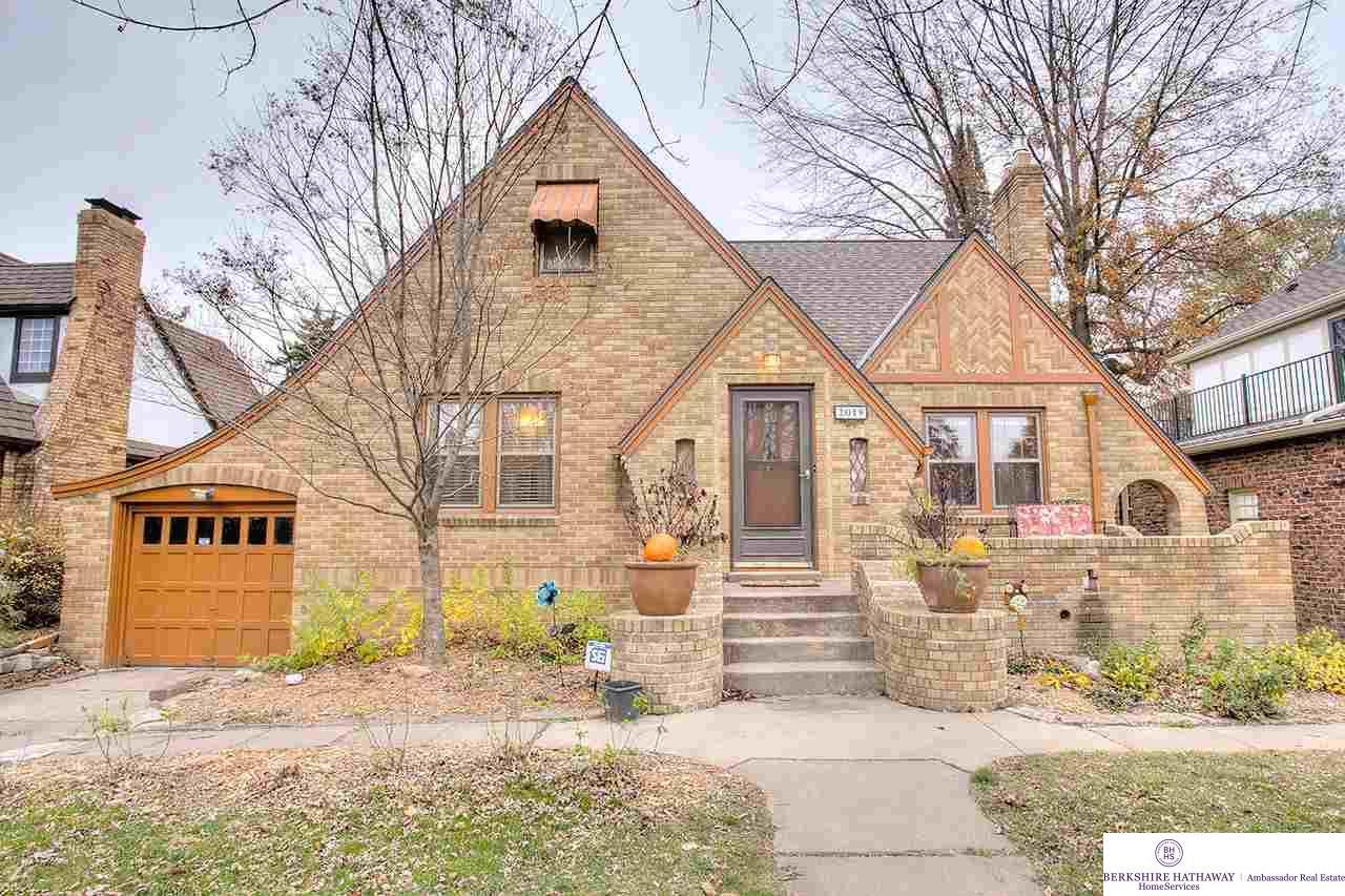Real Estate for Sale, ListingId: 36326903, Omaha,NE68104