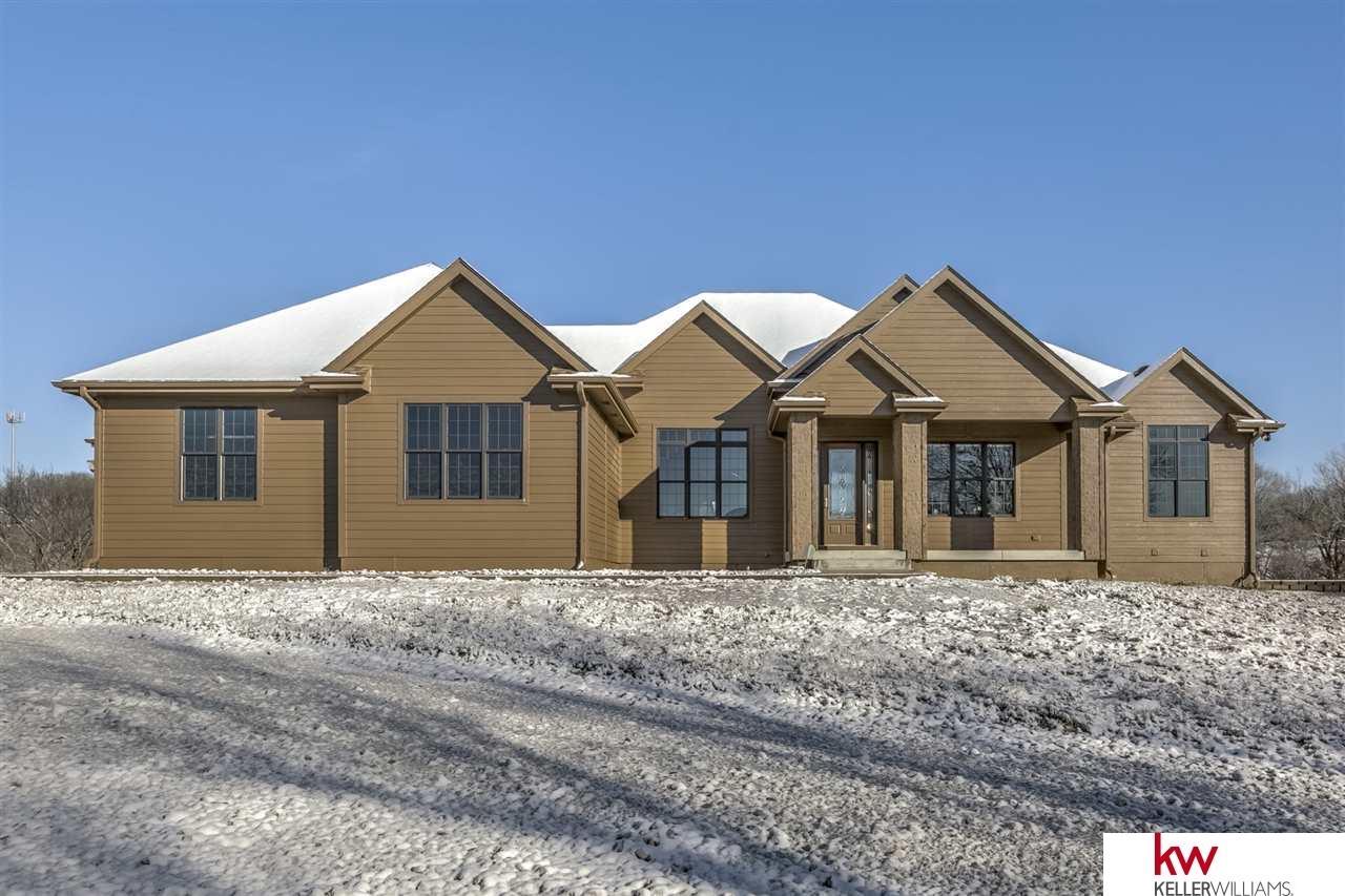Real Estate for Sale, ListingId: 36339525, Omaha,NE68152