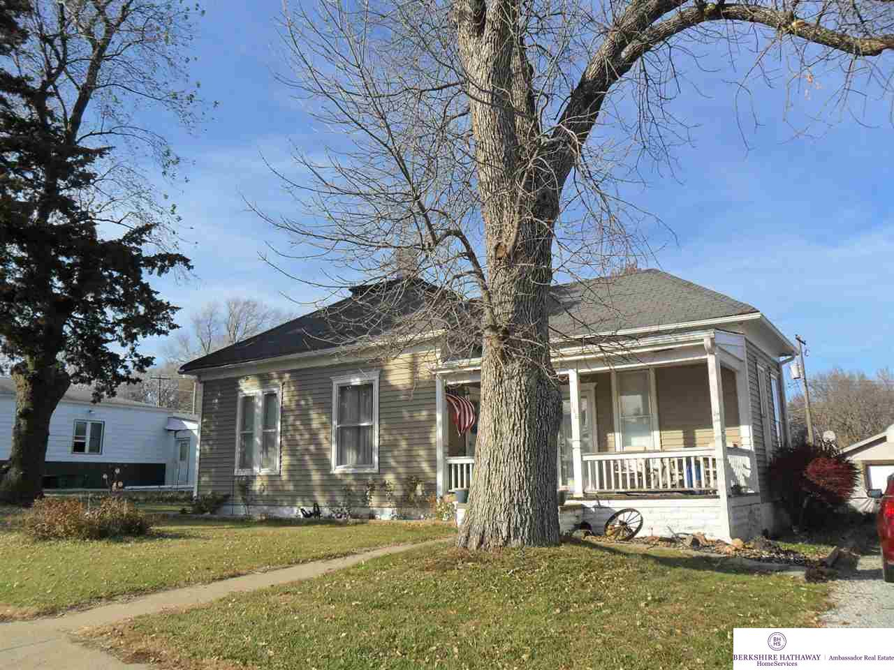 Real Estate for Sale, ListingId: 36341107, Murray,NE68409