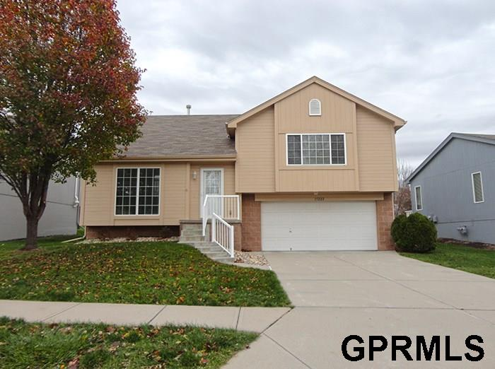 Rental Homes for Rent, ListingId:36351183, location: 15222 Saratoga Omaha 68116