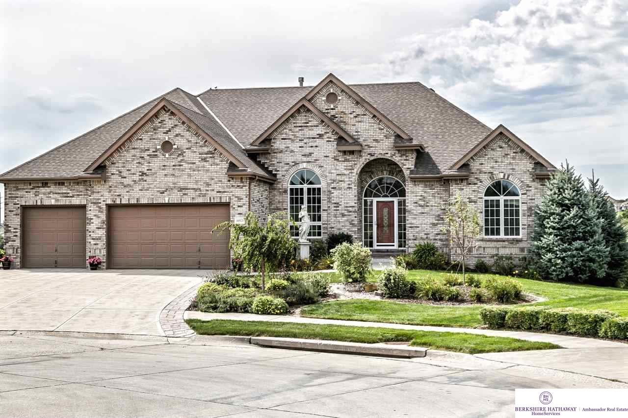 Real Estate for Sale, ListingId: 36351192, Bennington,NE68007