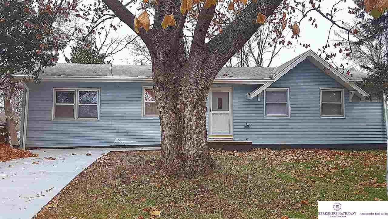 Real Estate for Sale, ListingId: 36351196, Omaha,NE68104