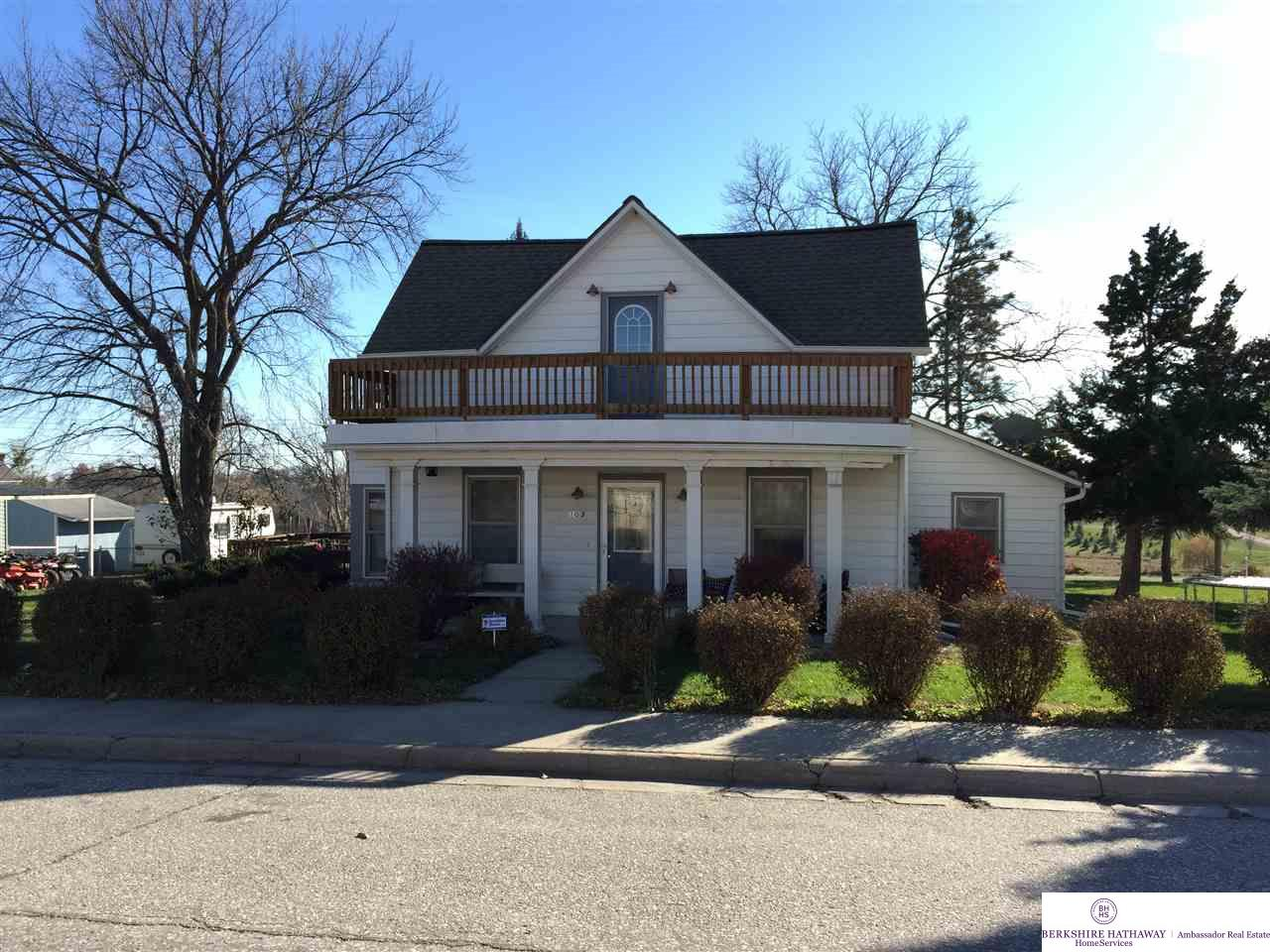 Real Estate for Sale, ListingId: 36358916, Murray,NE68409