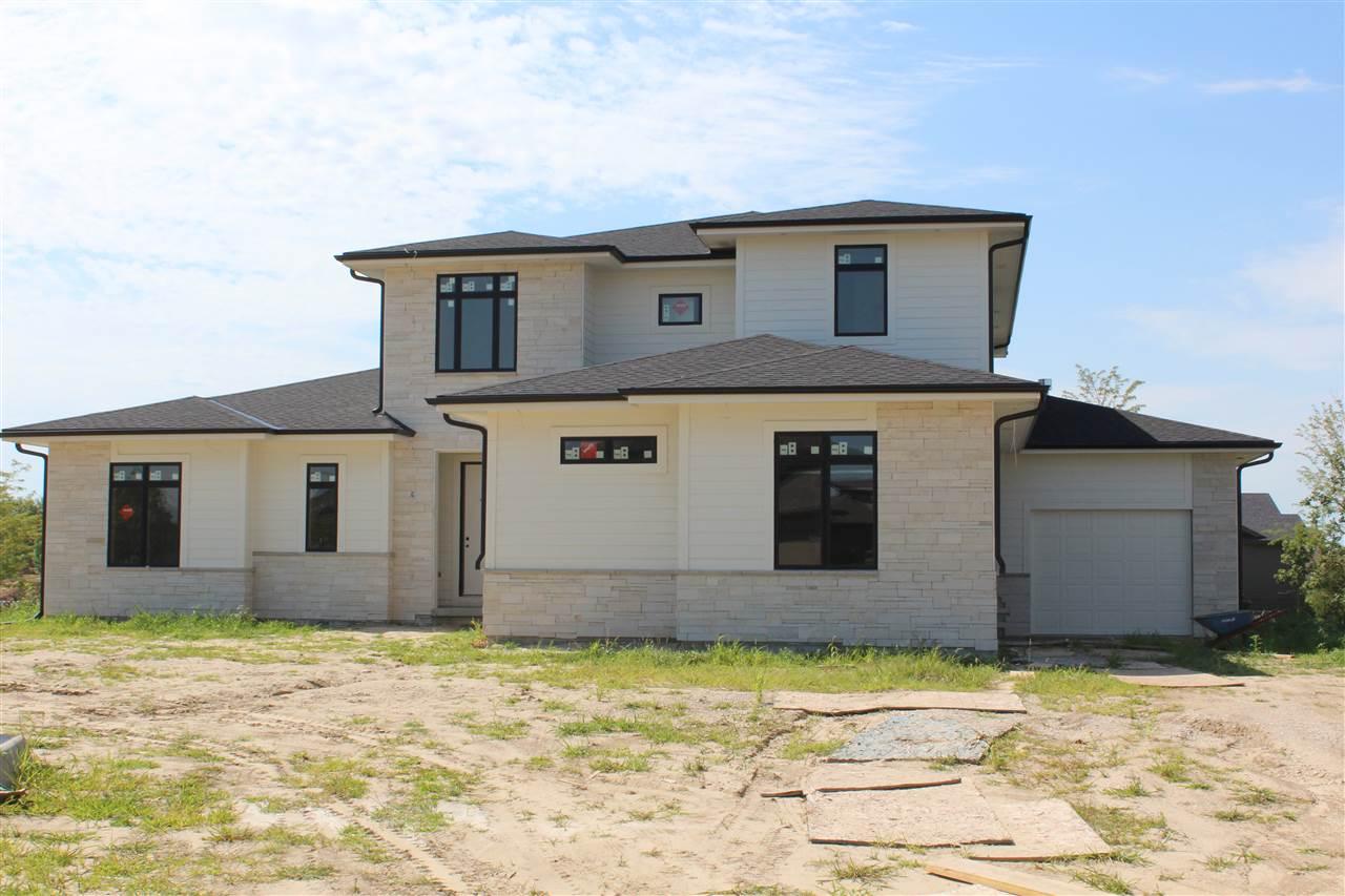 Real Estate for Sale, ListingId: 36364809, Elkhorn,NE68022