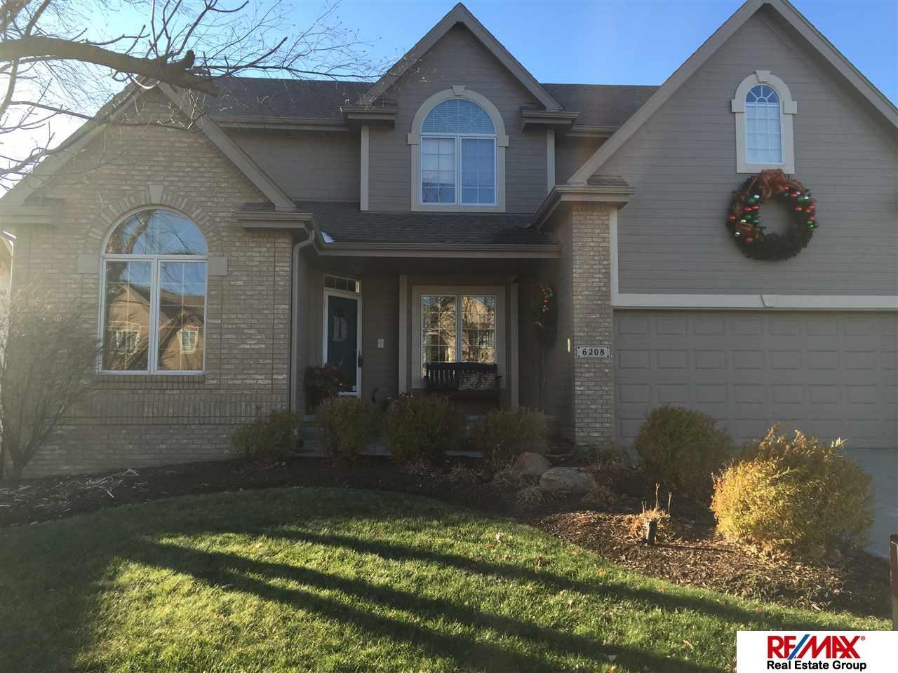 Real Estate for Sale, ListingId: 36376493, Omaha,NE68135