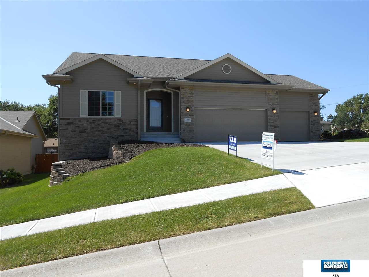Real Estate for Sale, ListingId: 36376482, Omaha,NE68164