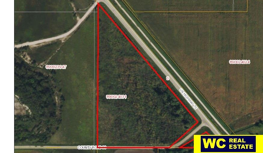 Real Estate for Sale, ListingId: 36395253, Ft Calhoun,NE68023