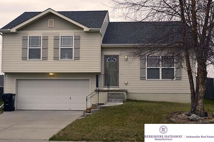 Rental Homes for Rent, ListingId:36406886, location: 15812 Cottonwood Omaha 68136
