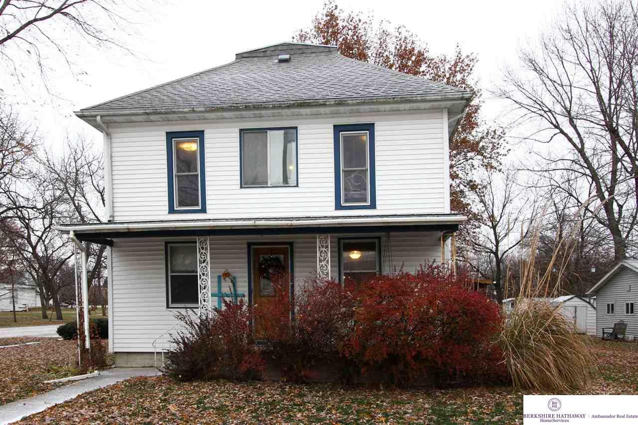 Real Estate for Sale, ListingId: 36419473, Lincoln,NE68502