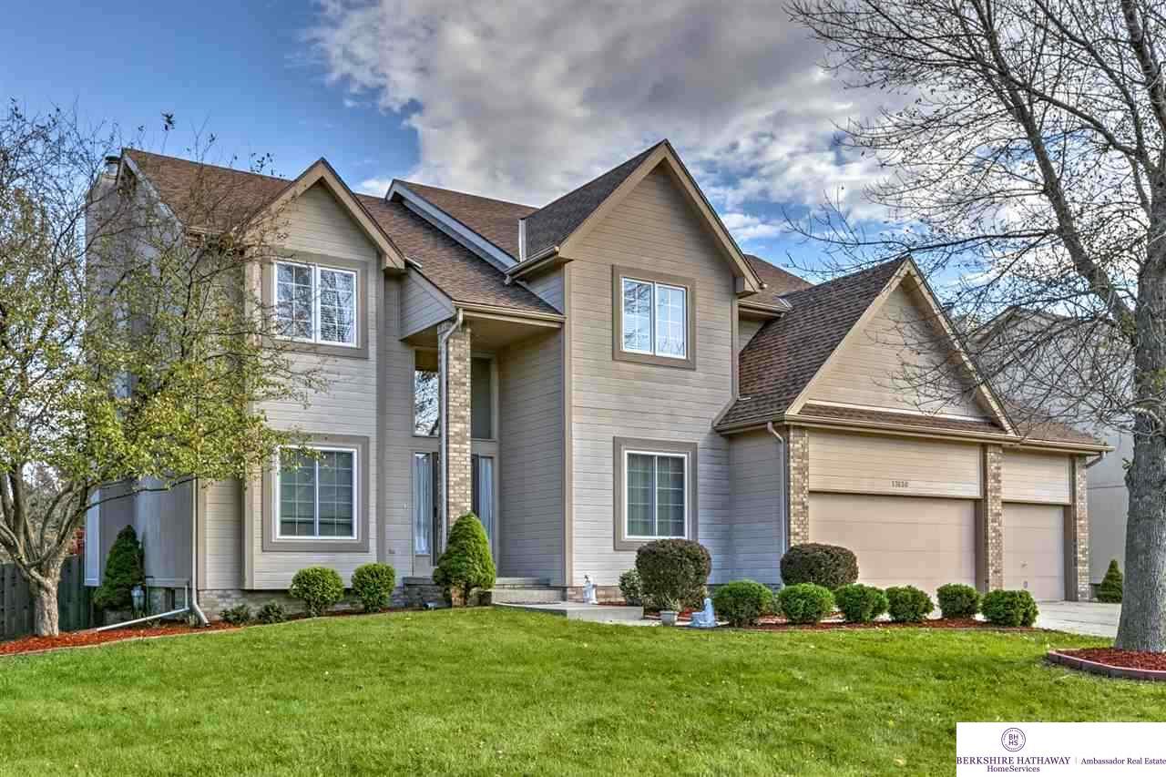 Real Estate for Sale, ListingId: 36419483, Omaha,NE68135