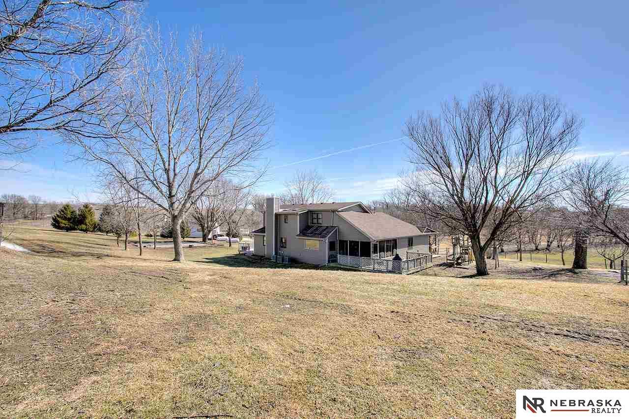 Real Estate for Sale, ListingId: 36432366, Bennington,NE68007