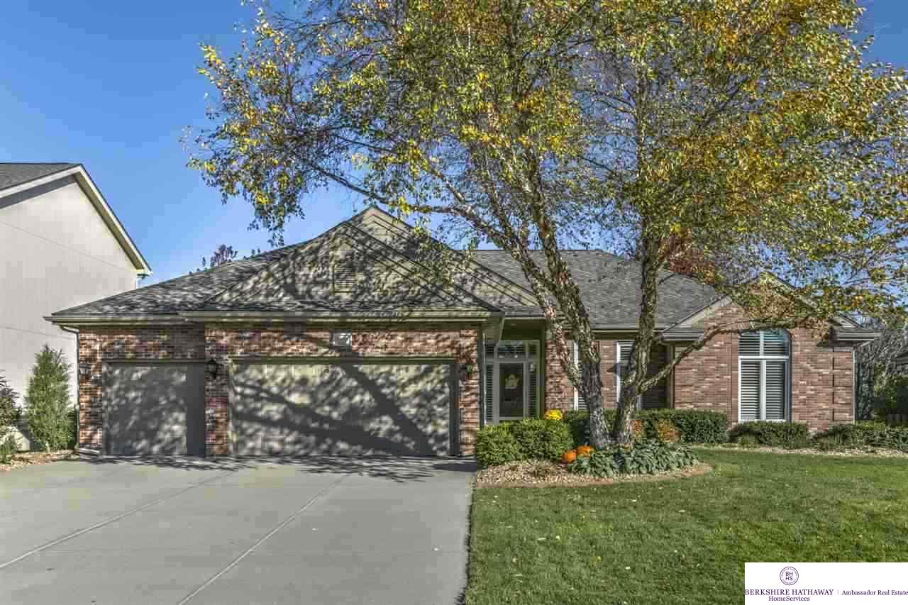 Real Estate for Sale, ListingId: 36432374, Omaha,NE68135