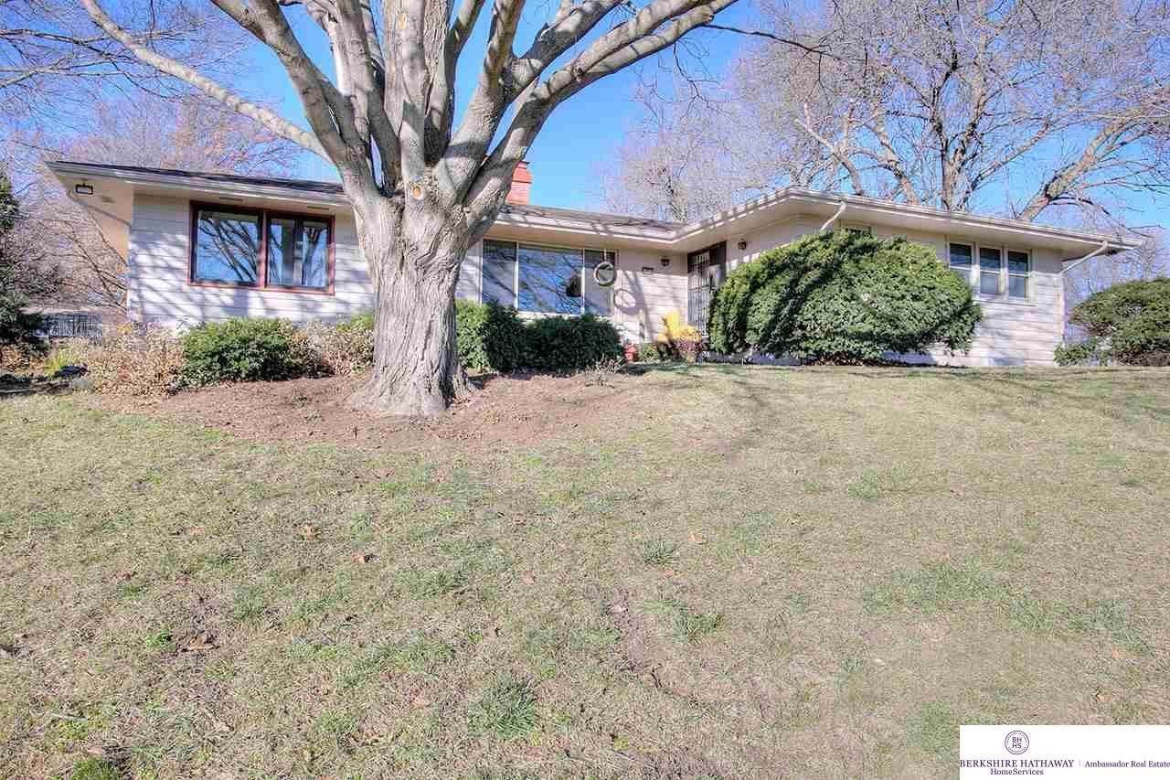 Real Estate for Sale, ListingId: 36432371, Omaha,NE68104