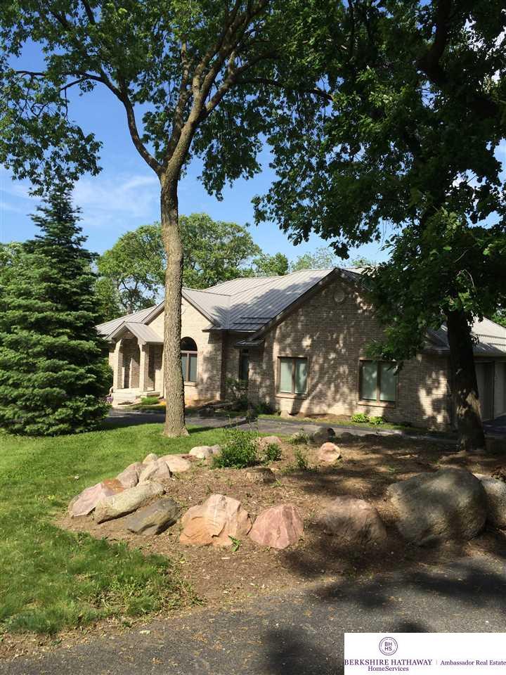 Real Estate for Sale, ListingId: 36489195, Omaha,NE68152