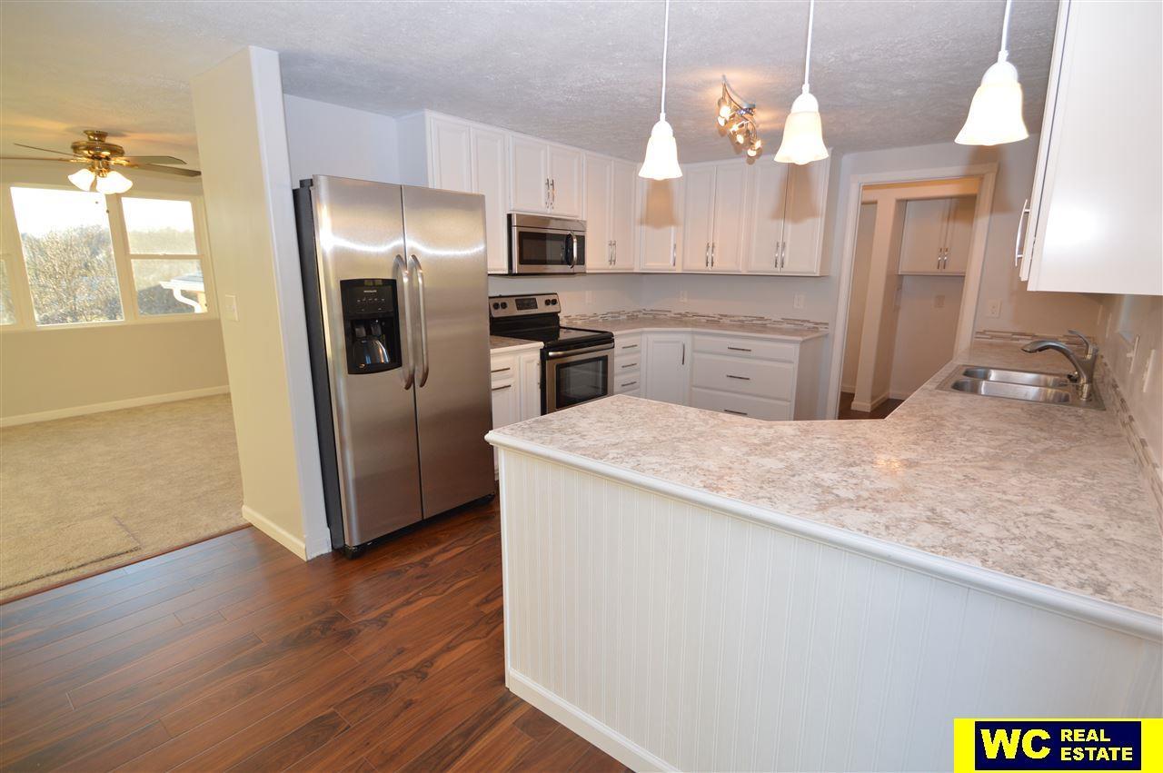Real Estate for Sale, ListingId: 36495902, Blair,NE68008