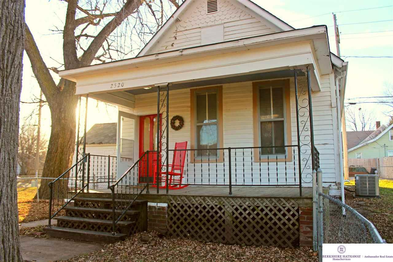 Real Estate for Sale, ListingId: 36555004, Omaha,NE68105