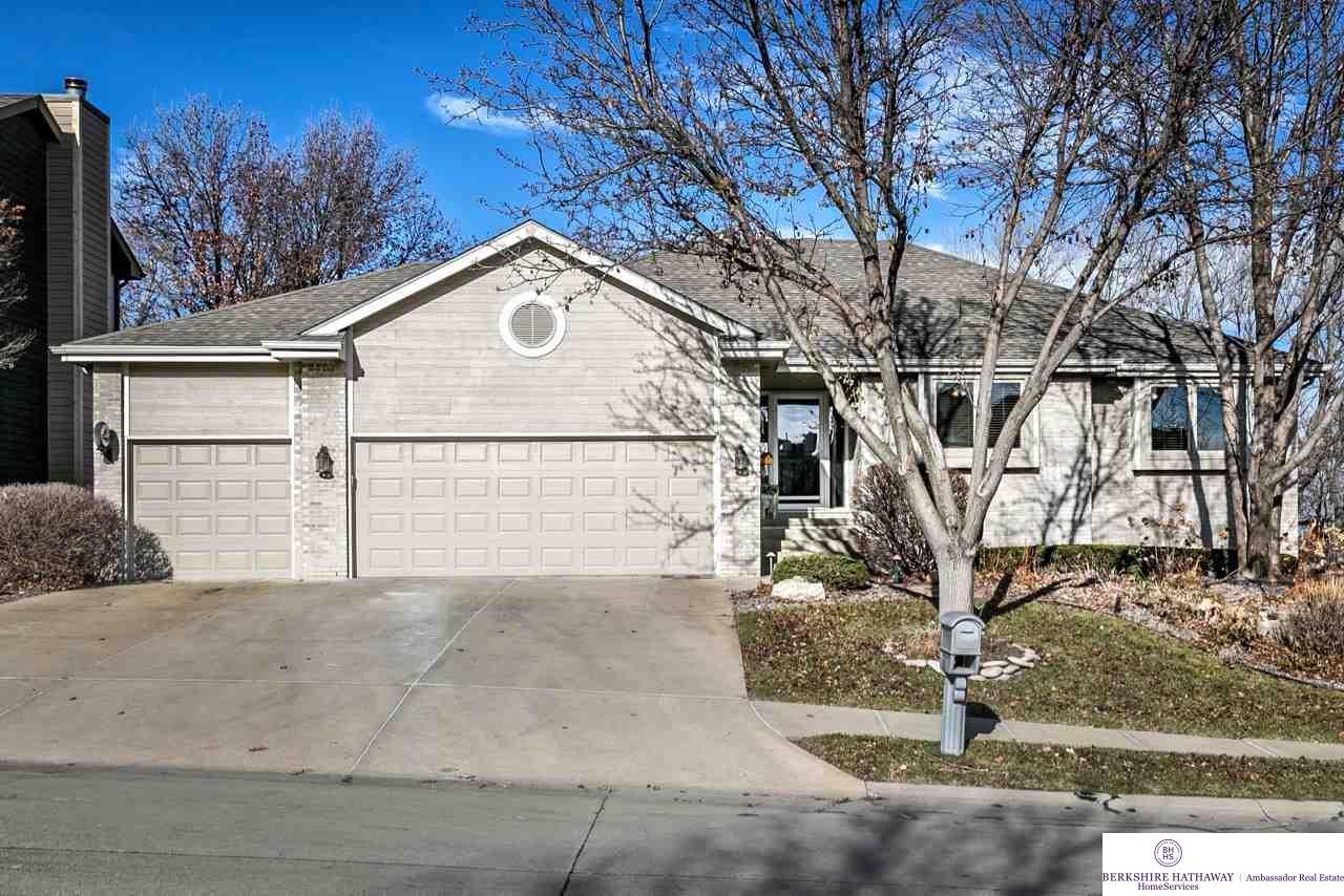 Real Estate for Sale, ListingId: 36513859, Omaha,NE68164