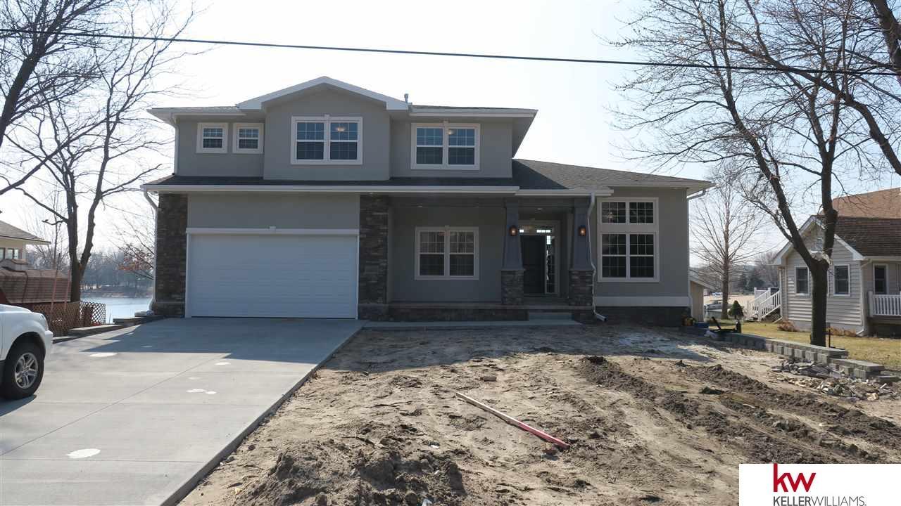 Real Estate for Sale, ListingId: 36536638, Plattsmouth,NE68048